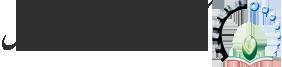 مرکز رشد واحدهای فناور فردوس | معاون پژوهش و فناوری وزیر علوم، برنامههای هفته پژوهش و فناوری را تشریح کرد
